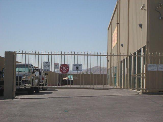 wonderplugin.com & Las Vegas Storage Units | Storage Las Vegas NV